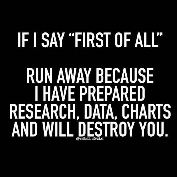 #datacoachlyf