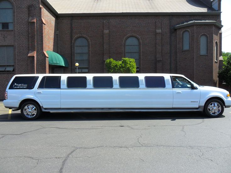 SAM_1707 – Limousine Rentals for Wine Tours, Proms & Quinceañera : Limos in Salem Oregon