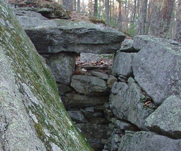Mysterious Places Stonehenge: 46 Best America's Stonehenge Images On Pinterest