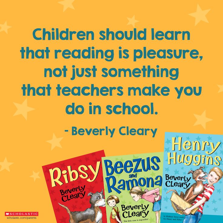 Today is the 101st bday of legendary children's author Beverly Cleary. Celebrate by sharing your fave Cleary w/ your kids.