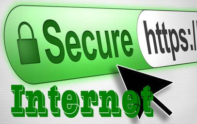 Internet Security – A Solution Named After The Issue  How Malicious Programs and Hackers work:  How Internet Security Programs work:  http://www.bestvpnserver.com/internet-security-a-solution-named-after-the-issue/