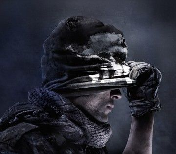 Call of Duty Ghosts Cheats >> call of duty ghosts hack --> http://codghostshacks.com/
