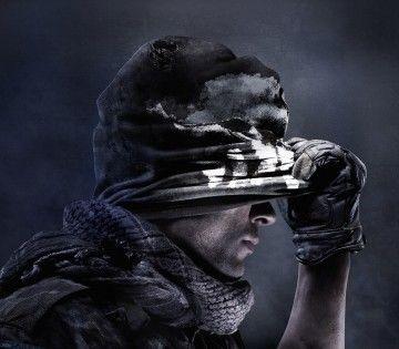 Call of Duty Ghosts Cheats >> call of duty ghosts hack --> http://codghostshacks.com/