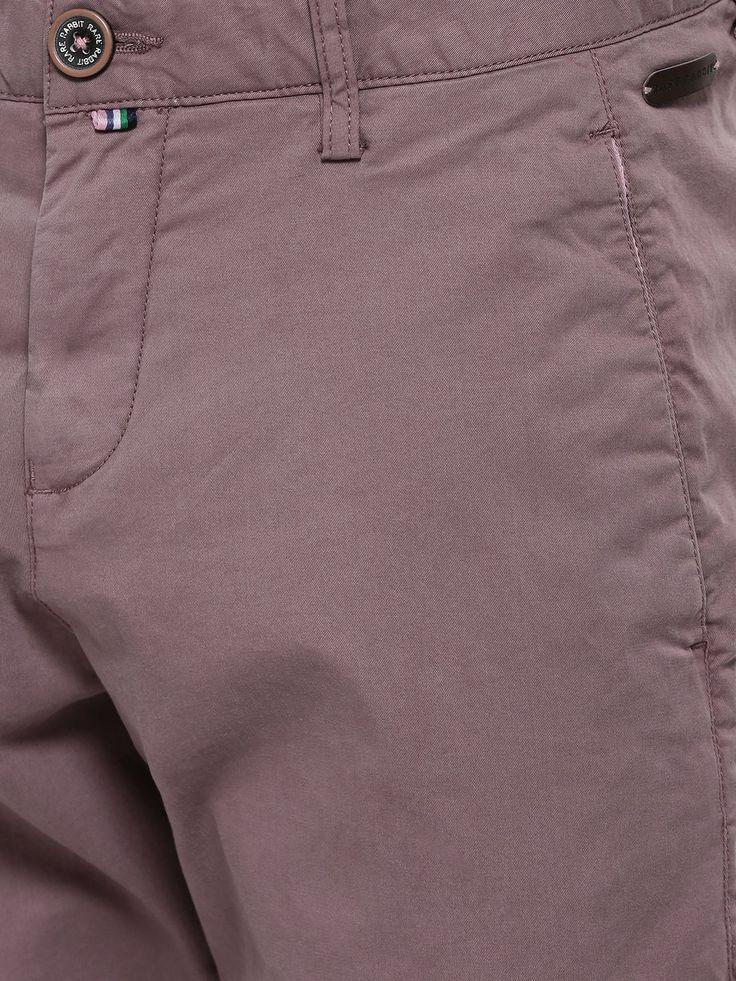 Details make a man!! #rarerabbit #garmentdetails #trouserdeatils #tapedetail #menstrouser #mensfashion #gentleman #gentlemanfashion #mensaccessories www.rarerabbit.in