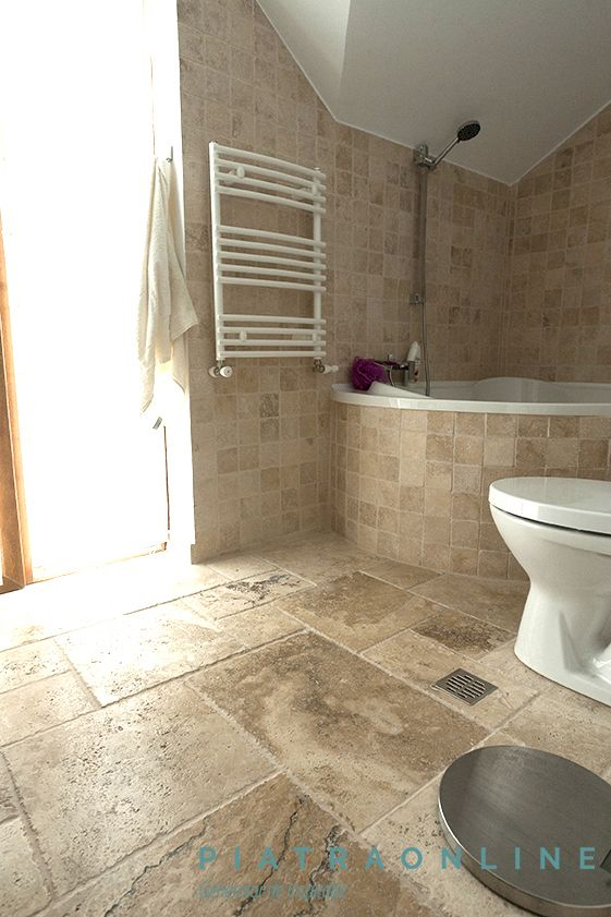 Amazing Travertine, Marble, Bathrooms, Projects