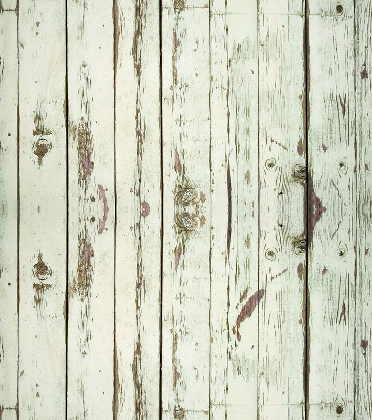 distressed white shay sheek floor | Floors & Backdrops - WO9 Wood - Shabby Chic White Wooden Floor ...