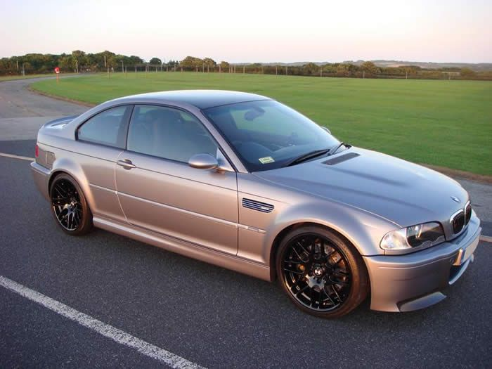 243 Best Lush M3 S Images On Pinterest E46 M3 Car And Cars