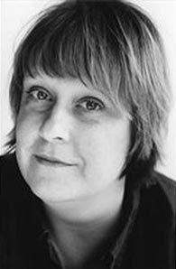 Kathy Burke: Underr