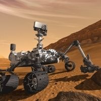 Martian 'blueberries' could be clues to presence of life  http://phys.org/news/2012-09-martian-blueberries-clues-presence-life.html
