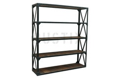 Rustix Loft Shelf 180