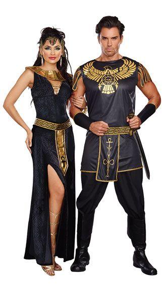fkk cleopatra augsburg black diamoond