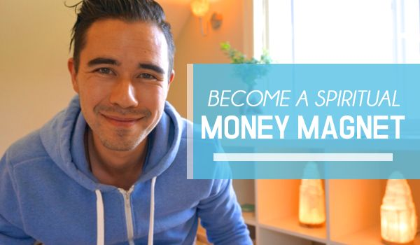 How To Become A Spiritual Money Magnet (Q&A with Ryan Yokome): http://brandonline.michaelkidzinski.ws/how-to-become-a-spiritual-money-magnet-qa-with-ryan-yokome/