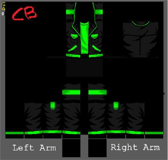 free adidas shirt roblox