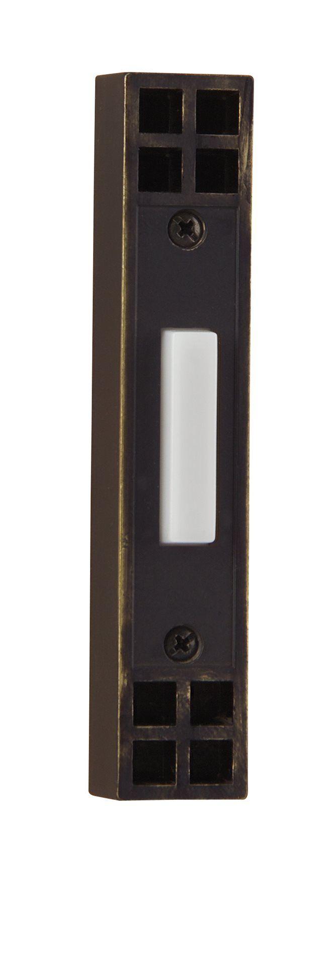 Best 25 Door Bells Ideas On Pinterest Mantle Decorating