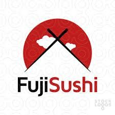 Image result for asian food logo
