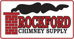 Rock-Vent Class A Chimney Systems   Rockford Chimney Supply