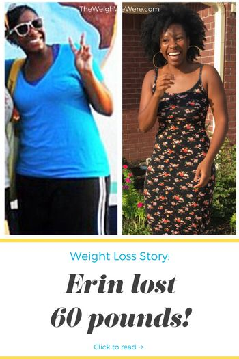 New weight loss drug gets fda nod image 19