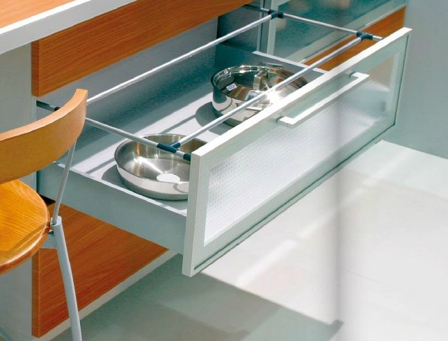 8 Best Aluminium Section Images On Pinterest Cabinets