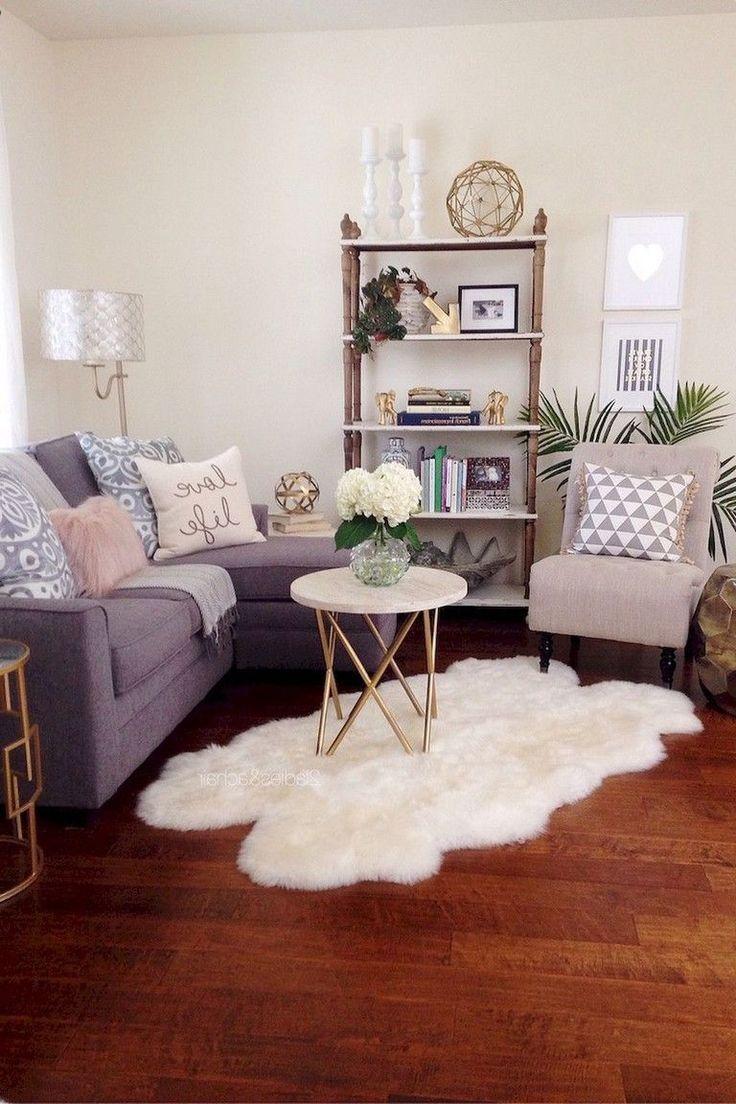 Interiordesignlivingroomonabudget Living Room Decor Apartment