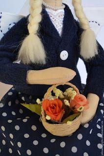 Mimin+Dolls:+cestinha+para+Tildas
