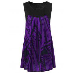 Plus Size Clothing For Women - Trendy Plus Size Clothing For Women Fashion Sale Online   Twinkledeals.com Page 2