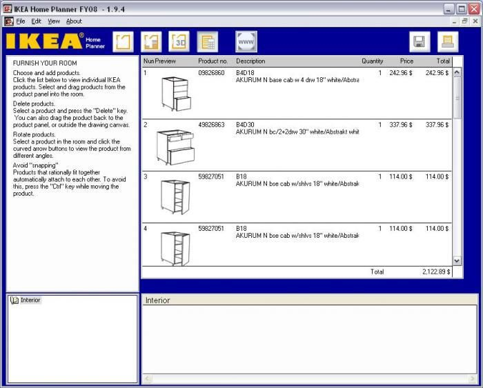 Inspirational planner addition ikea kitchen cabi ikea kitchen planner home ikea home planner file extensions