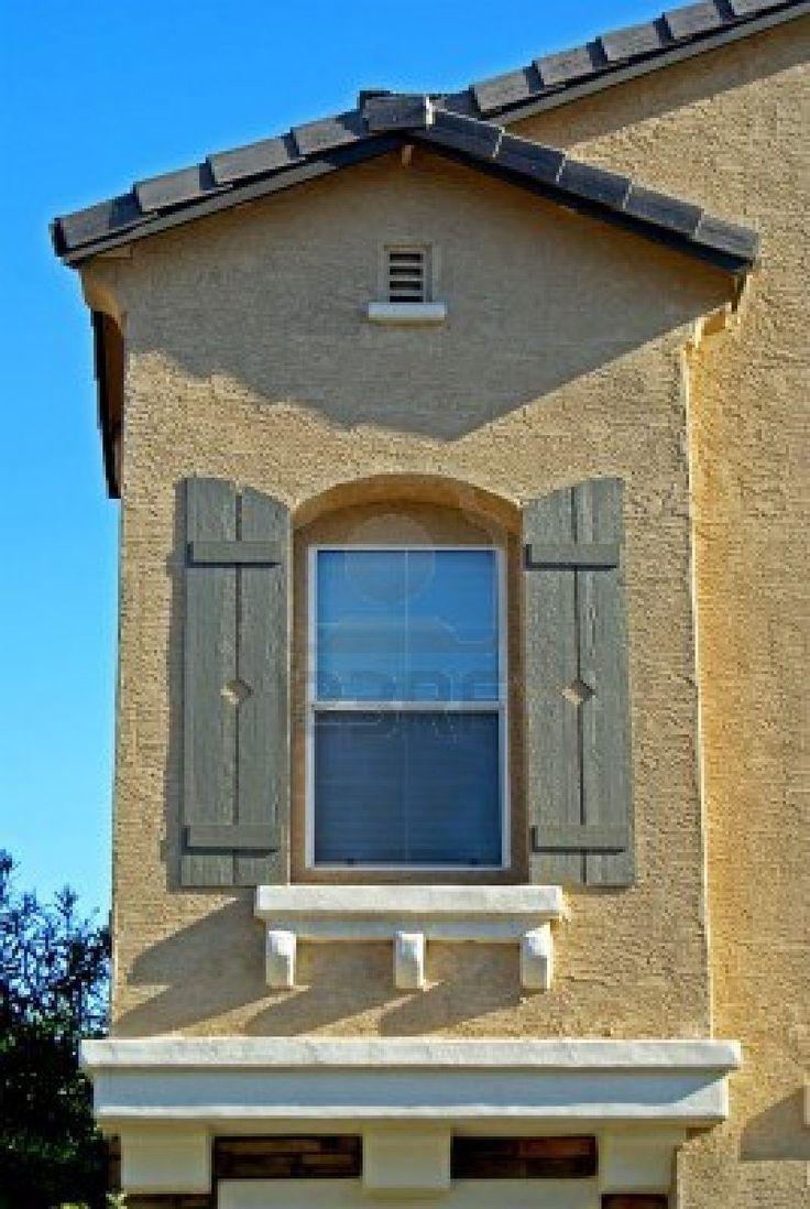 indoor window shutters with installing indoor window shutters ...