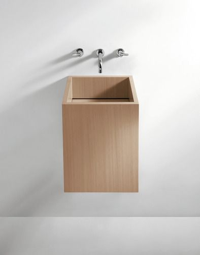 Find This Pin And More On Bathroom Design Brands