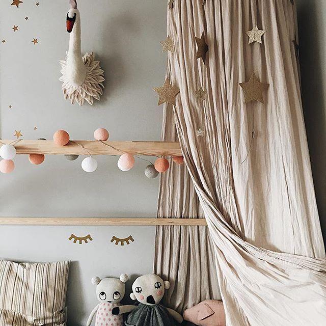 best 25 hausbett kind ideas on pinterest. Black Bedroom Furniture Sets. Home Design Ideas