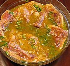 Как приготовить маринад для шашлыка: советы и 25 рецептов маринадов! - Соус, маринад для шашлыка, соус барбекю .