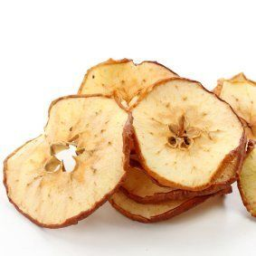 This is a guide about drying apples. Dried apples are a great healthy snack. Drying them will also allow you to enjoy your favorite apples when they are not in season.