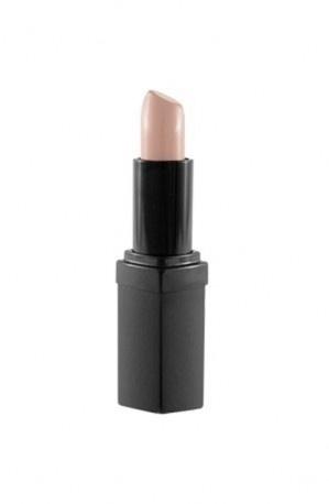 MarcoStefano lipstick-499
