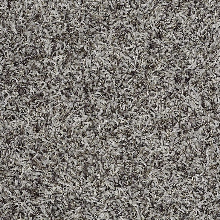 Shag Carpet Rugs Undeniebly Elegant Darbylanefurniture Com In 2020 Textured Carpet Shag Carpet Rugs On Carpet