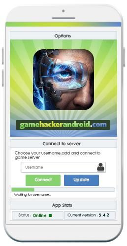 Galactic Fury HD Hack is a new program created specialy for Galactic Fury HD lovers who want to have more fun with more resources without paying to much for them. We all love our games, but we don't like the limitations so why upgrade game when you could simply download this game hack and...