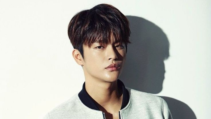 Seo In Guk has opened up about the story behind his military exemption. The actor and singer enlisted in the army in March 2017 to fulfil his mandatory ser