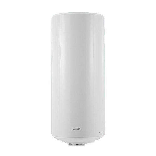 Chauffe-eau ACI hybride vertical  -  150L - Lapeyre 379€