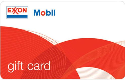 Buy a $100 ExxonMobil Gift Card for Only $92 - http://www.swaggrabber.com/?p=261432