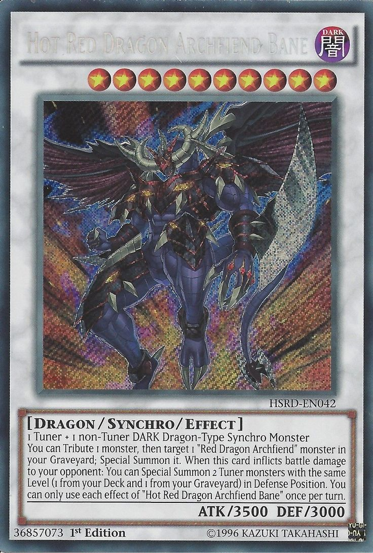 20 best yugioh 5ds images on pinterest the ice yu gi oh and cards