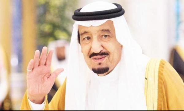 Raja Salman dan Talafi: Sebuah Goresan Singkat Tentang Fakta Sejarah dan Pencarian Identitas