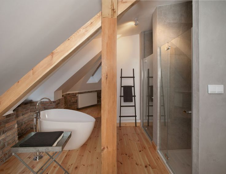 Photography Gallery Sites This Contemporary Loft Apartment Was Built Inside A Century Building Design firm CUNS have renovated the loft of a building in Poznan Poland