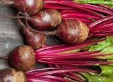 10 Serious Side Effects Of Beetroots