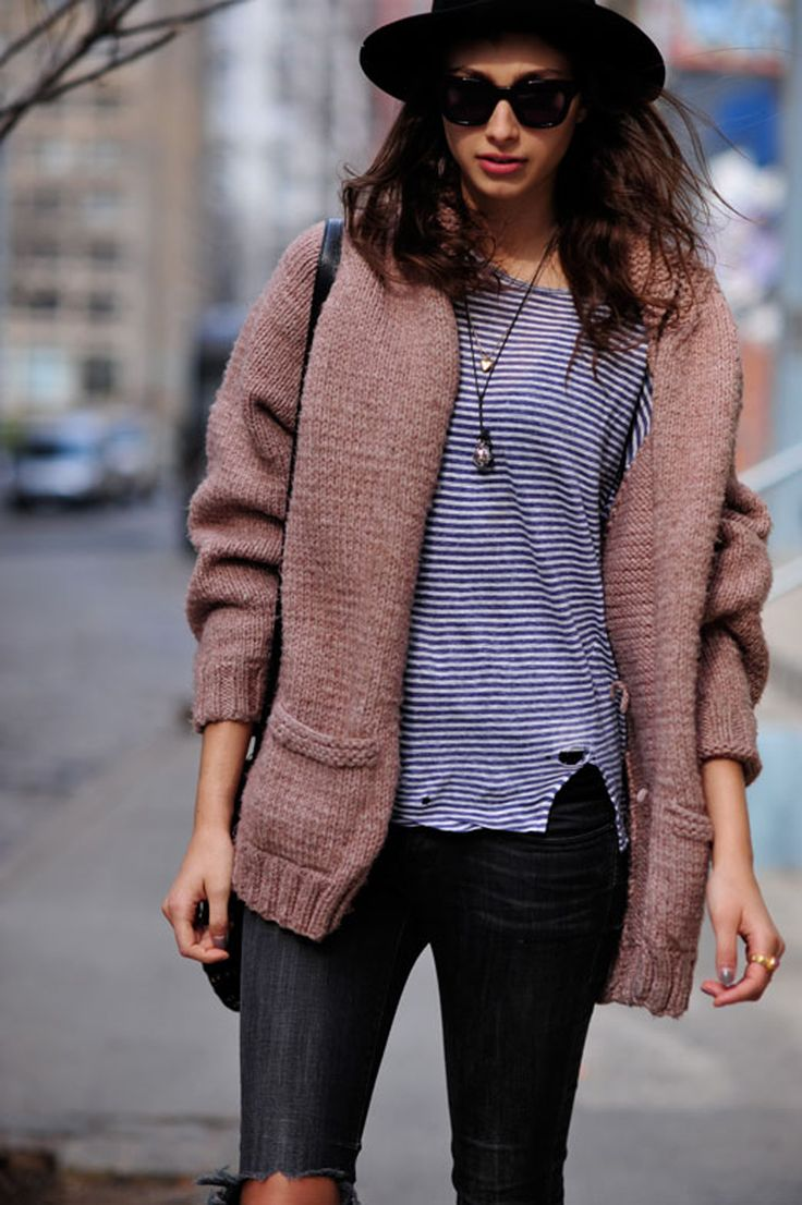 403 best Bf outfits images on Pinterest | Boyfriends, Ankle boots ...