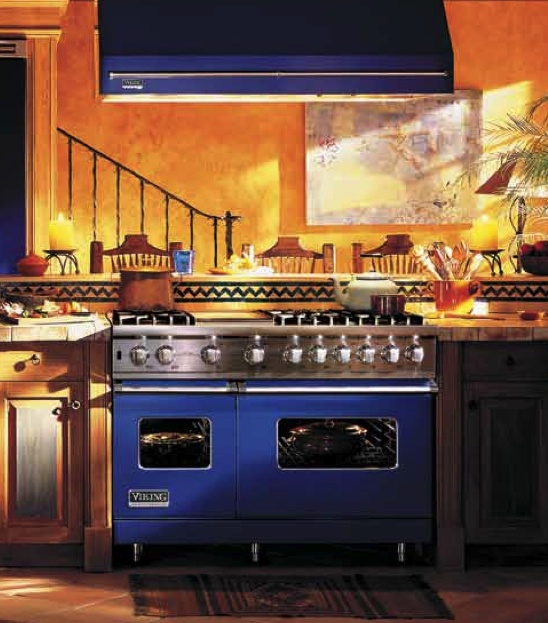 23 best viking gas ranges images on pinterest kitchens viking i dream of a kitchen full of viking appliances asfbconference2016 Gallery