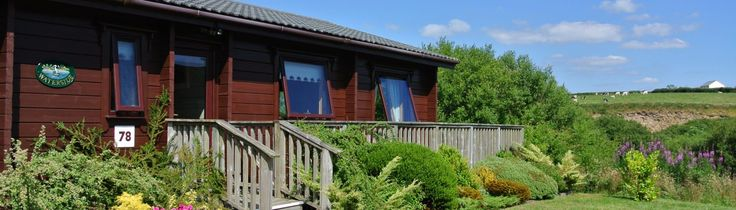 Looking for holiday cottages in North Devon? Waterside Lodge offers a wide range of luxury Self Catering holiday lodge and cottages Hartland & North Devon. Book Waterside Lodge for your best self catering holiday ever! Call us at 07850 590990 for more details!