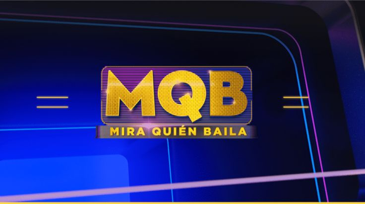 "Dance Fever Is Back - ""Mira Quién Baila"" Returns on Sunday, September 17"