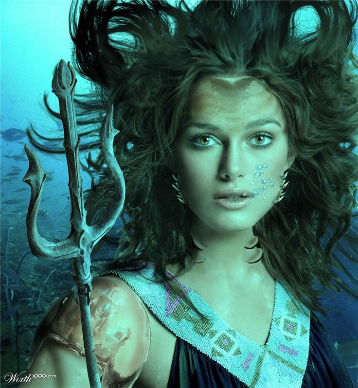 Nehalennia - One of my favorites. Celtic and Germanic goddess of travelers, especially seafarers. She is often depicted on the prows of ships and most often takes the form of dolphins and dogs.
