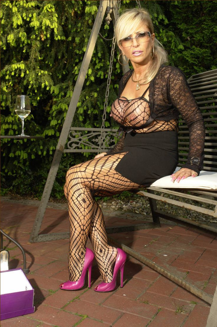 Sexy Mature lady sexy pictures you've never