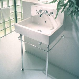 17 Best Images About Bathroom Reno On Pinterest Trough