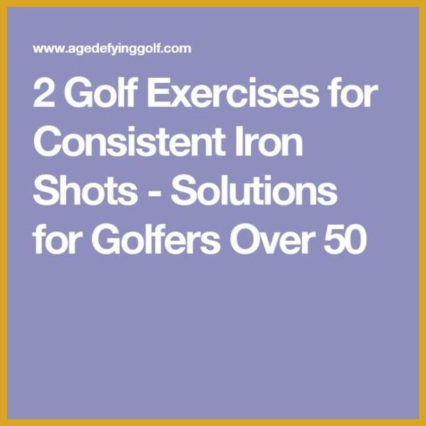 Golf Exercises - How a Women Can Improve Her Golf Game and Drive the Ball As Far As a Man *** You can find more details by visiting the image link. #protein