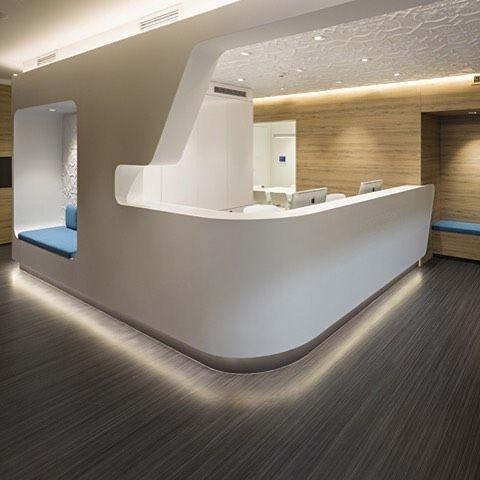 A & R Plastic Surgery by BASE Architecture Brisbane   Australia  #architecture #interiordesign #plasticsurgery #office #decor #interiordecoration #officedesign #clinic #design #decorating #decorporn #معماري #معماري_داخلي #دكوراسيون_داخلي #اداري #كلينيك #مطب #طراحي by hoomadesign